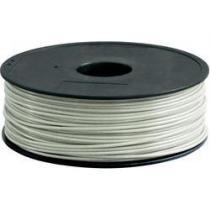 Renkforce HIPS300N1, 3 mm, 1 kg