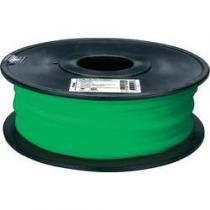 Velleman PLA3L1, PLA, 3 mm, 1 kg
