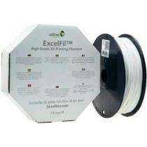 Voltivo EF-PLA-300-SWHIT, 3 mm