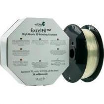 Voltivo EF-PLA-300-TRANS, 3 mm