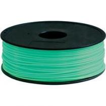 Renkforce PLA300L1, PLA, 3 mm, 1 kg