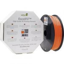 Voltivo EF-PLA-300-SORAN, 3 mm