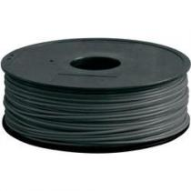 Renkforce PLA300H1, PLA, 3 mm, 1 kg