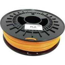 German RepRap 100247, PLA, 3 mm, 750 g