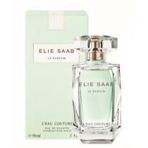 Elie Saab Le Parfum L´Eau Couture EdT 90ml Tester W