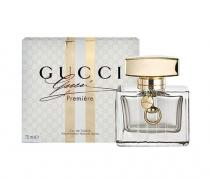 Gucci Premiere EdT 30ml W