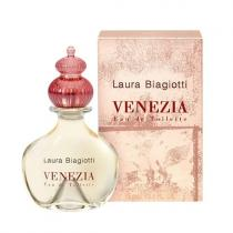 Laura Biagiotti Venezia 2011 EdT 75ml W