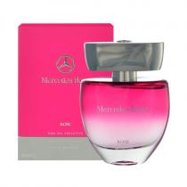 Mercedes-Benz Mercedes-Benz Rose EdT 90ml W