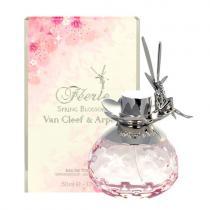 Van Cleef & Arpels Feerie Spring Blossom EdT 30ml W