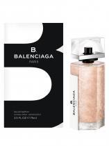 Balenciaga B. Balenciaga EdP 75ml