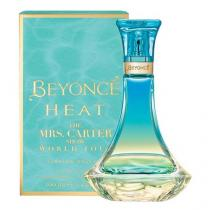 Beyoncé Heat The Mrs. Carter Show World Tour EdP 100ml