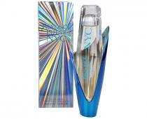 Beyonce Pulse NYC EdP 15ml