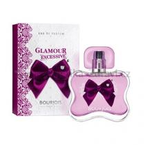 BOURJOIS Paris Glamour Excessive EdP 50ml