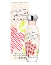 Estée Lauder Pleasures Flower EdP 100ml W
