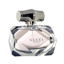 Gucci Bamboo EdP 50ml W