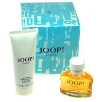 Joop Le Bain EdP W - Edp 40ml + 75ml SG