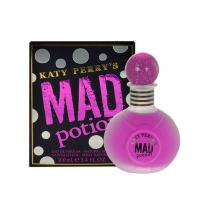 Katy Perry Katy Perry´s Mad Potion EdP 30ml W