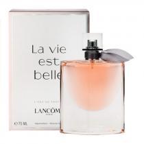 Lancome La Vie Est Belle EdP 75ml Tester W
