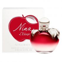 Nina Ricci Nina L´Elixir EdP 50ml W