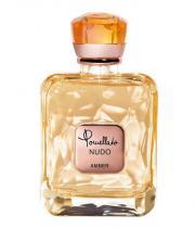 Pomellato Nudo Amber EdP 90ml W