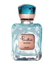 Pomellato Nudo Blue EdP 40ml W