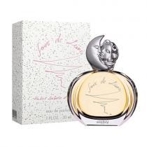 Sisley Soir de Lune EdP 50ml W