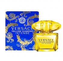 Versace Yellow Diamond Intense EdP 30ml W