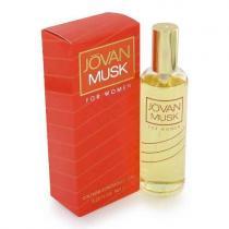 Jovan Musk EdC 96ml W
