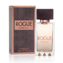 Rihanna Rogue EDP 125 ml W