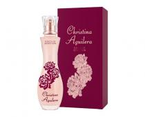 Christina Aguilera Touch Of Seduction EDP 100 ml W