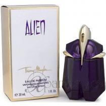 Thierry Mugler Alien EDP 60 ml plnitelný W