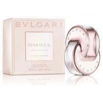 Bvlgari Omnia Crystalline L'Eau de Parfum EdP 25ml