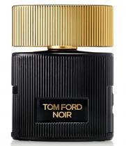 Tom Ford Noir Pour Femme EDP 50 ml W