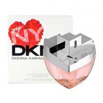 DKNY My NY EDP 30 ml W
