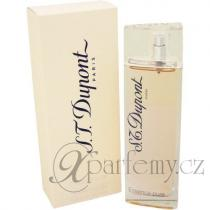 Dupont Essence Pure EDT 50 ml W