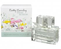 Betty Barclay Tender Blossom EdT 20ml