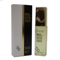 Alyssa Ashley Musk EdT 25 ml