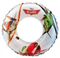 INTEX Nafukovací kruh Letadla