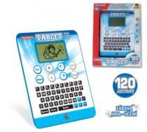 Interaktivní vzdělávací tablet