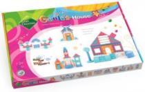 GENII CREATION - Genies dům