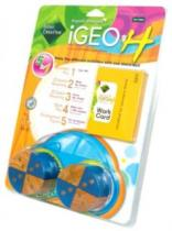 GENII CREATION - iGEO-H