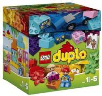 LEGO DUPLO 10618 box