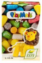 PLAYMAIS One: Lvíček 70 dílků