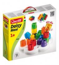 QUERCETTI Mozaika a Daisy Maxi