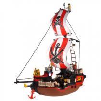 SLUBAN Koráb Pirátská pomsta