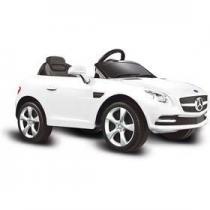 Buddy Toys BEC 7009 Mercedes SLK