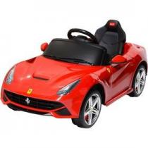 Buddy Toys BEC 7006 Ferrari