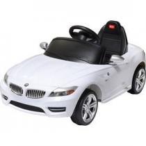 Buddy Toys BEC 7005 BMW Z4