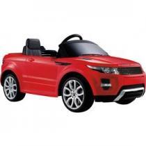 Buddy Toys BEC 8027 Rover