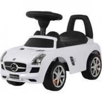 Buddy Toys BPC 5110 Mercedes